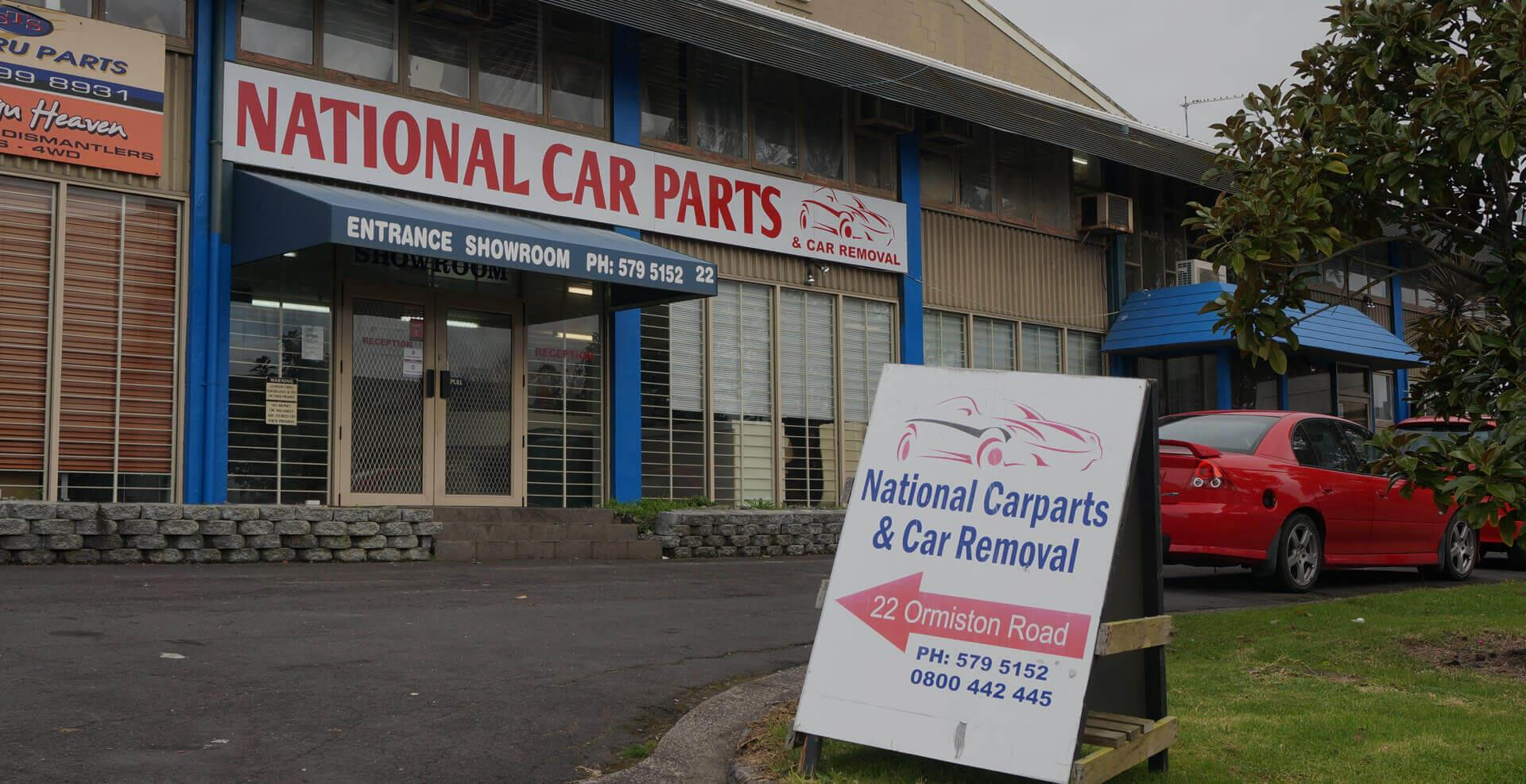 national carparts car removal in auckland auckland. Black Bedroom Furniture Sets. Home Design Ideas