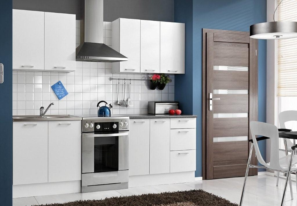 Kitchen Cabinets And Stones Ltd In Auckland Auckland