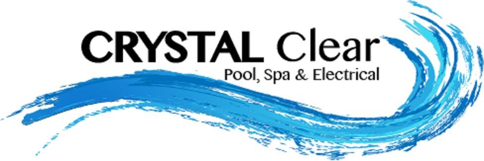 Crystal Clear Pool Spa And Electrical Ltd In Auckland Auckland