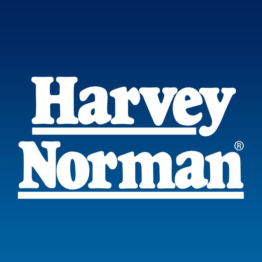 Harvey Norman Rangitikei St In Palmerston North Manawatu