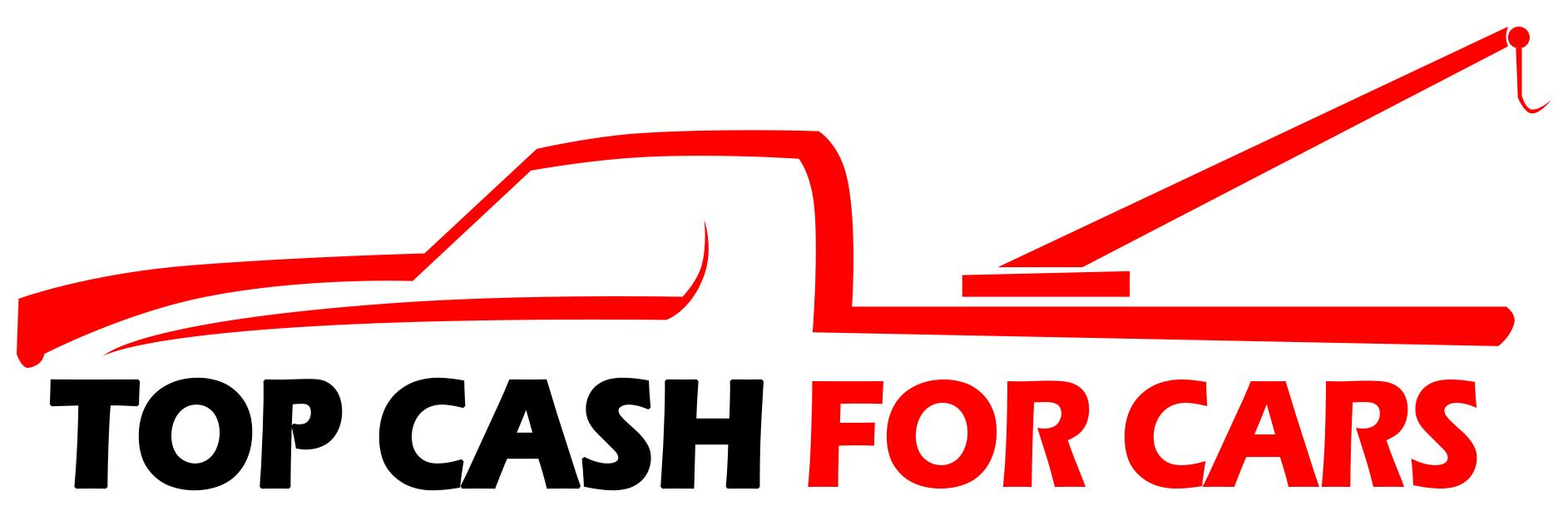 Cash for cars in Auckland, Auckland