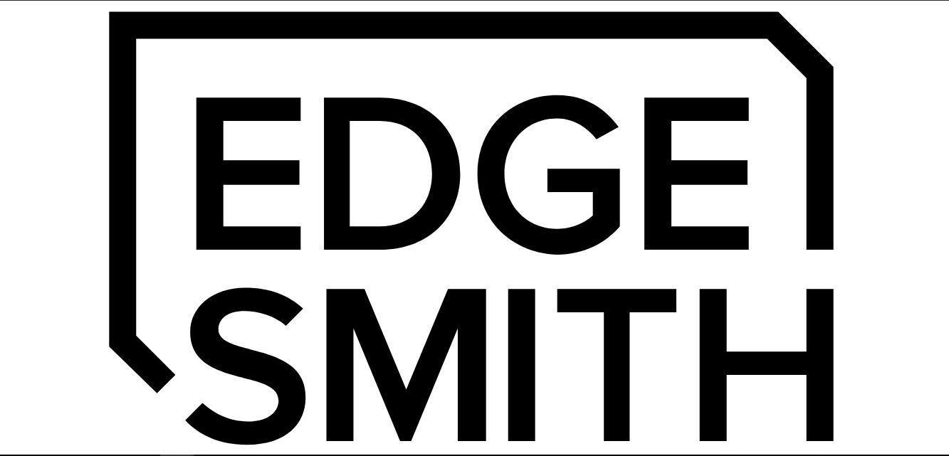Edgesmith Ltd In Silverdale Auckland