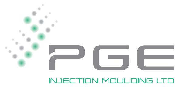 Pge Injection Moulding Limited In Hamilton Waikato