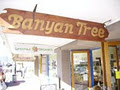 Banyan Tree Shop