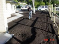 Composting New Zealand Limited