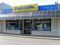 EmbroidMe East Tamaki