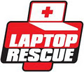 Laptop Rescue