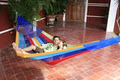 Mexican Hammocks Ltd