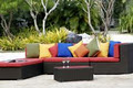 OceanWeave Commercial Outdoor Furniture