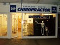 Papakura South Chiropractic Clinic