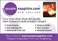 Purplesapphire.com