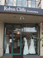 Robyn Cliffe Couturiere - Wedding Dress Design - Christchurch