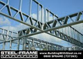 Steel Frame NZ Limited