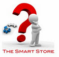 The Smart Store Limited