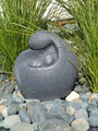 YardArt Designs & Landscaping Supplies - Stockists of HotSpring Portable Spas
