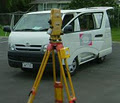 Dimension Surveyors Ltd
